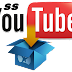 Best Ever SSYoutube Downloader Review 2017