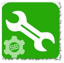 SBman Game Hacker APK