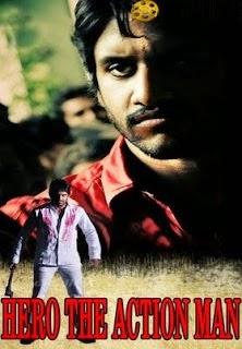 Top 12 New Indian Punjabi Movies Mp4 Hd Free Download
