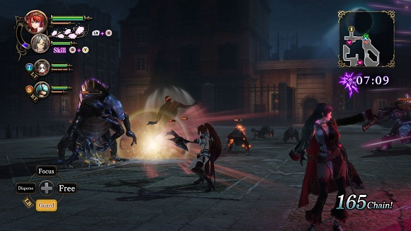nights-of-azure-2-pc-screenshot-www.ovagames.com-2