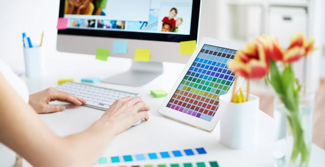6 Interesting Facts About Web Design