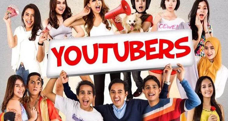 Los 10 Youtubers más ricos del mundo