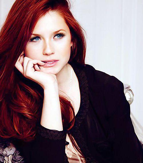HD Photos 1080p For Desktop Backgrounds: Hollywood Actress