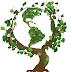Celebrate Arbor Day - Plant a Tree