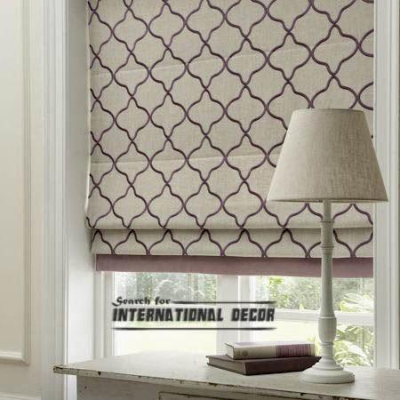 Window blinds, best ideas of window coverings