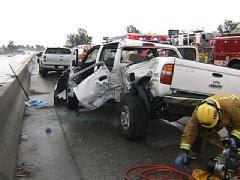 99 crashBakersfield2%2BNov4