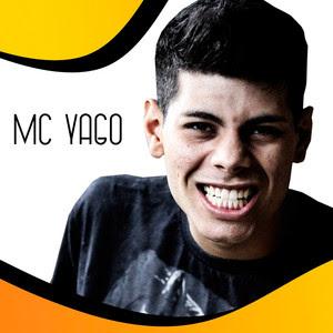 Baixar Musica Ela Quer Saber – MC Yago MP3 Gratis