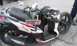 aigio-thanathforo-troxaio-me-thyma-18xrono-motosykletisth-fwto
