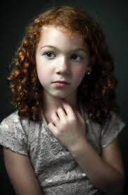 Arianna Bradbury