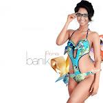 Promita Banik hot hd wallpapers