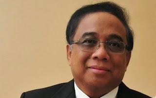 Janji Pusat Bangun Ekonomi Aceh, Dari Lhokseumawe Sampai Sabang