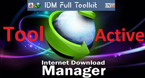 tie-smallDownload IDM Full Toolkit 4.0 Công cụ Cr@ck IDM Không Báo Fake Serial