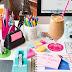 Blog day: 04 Coisas que aprendi depois de ter um blog