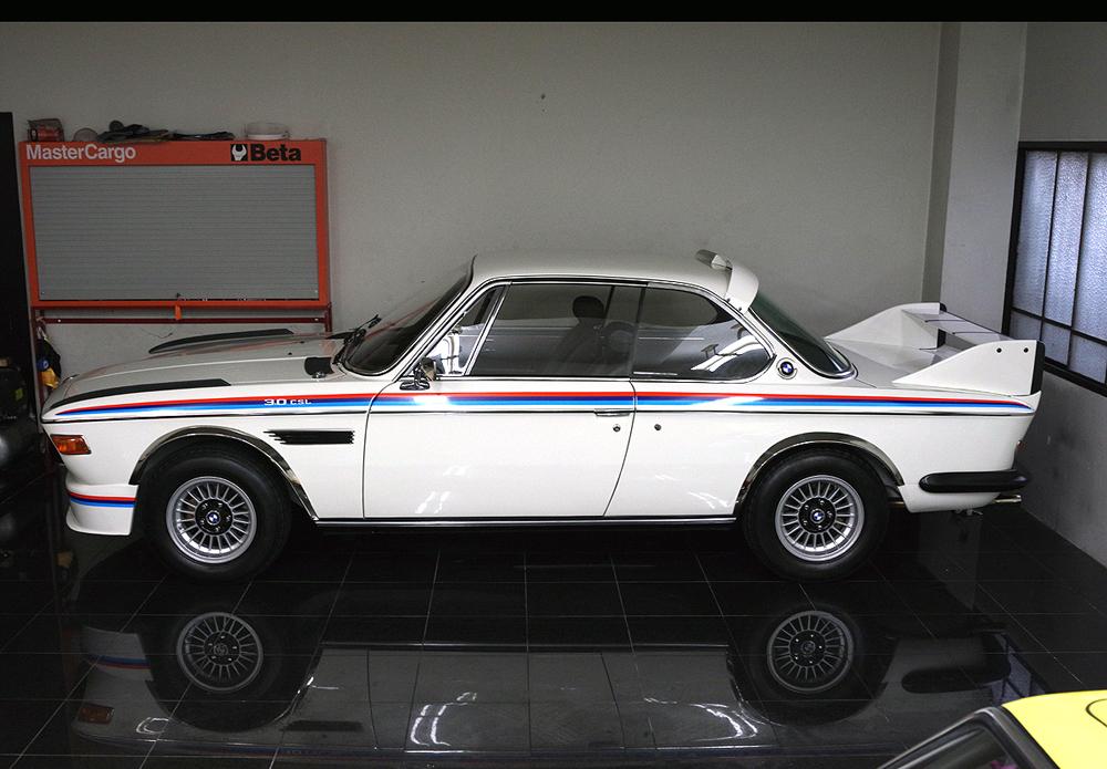 1968 alfa romeo tipo 33 stradale price 11