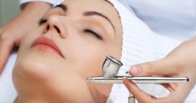 Manfaat dan Bahaya Facial Wajah