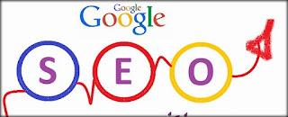 Tips para posicionar un artículo en Google