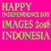 indonesia independence day images 2019 free download and quotes