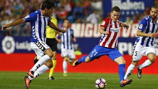 مشاهدة مباراة ريال مدريد ورايو فاليكانو بث مباشر | اليوم 15/12/2018 | Real Madrid vs Rayo Vallecano live