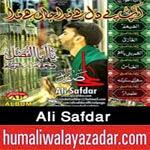 http://www.humaliwalayazadar.com/2014/02/ali-safdar-nohay-2015.html