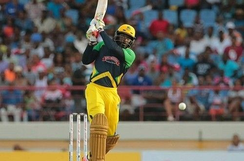 Jamaica Tallawahs vs St. Kitts & Nevis Patriots 8th T20 Winner 16th August Match Dream11 Predictions & Betting Tips