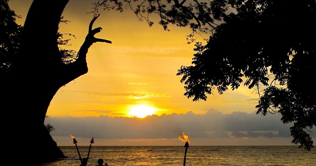 COSTA RICA É PURA VIDA!   Viajar pelo Mundo!