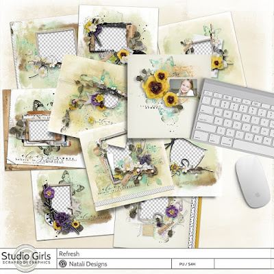 http://shop.scrapbookgraphics.com/quick-pages-refresh.html