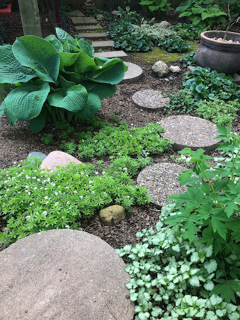 1-Garden%2Bpath_stepping%2Bstones.jpg