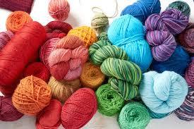 yarn stash photo