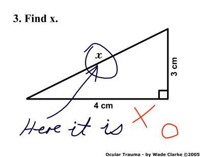 funny_kids_exam_papers