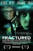 Fractured (2015) online y gratis