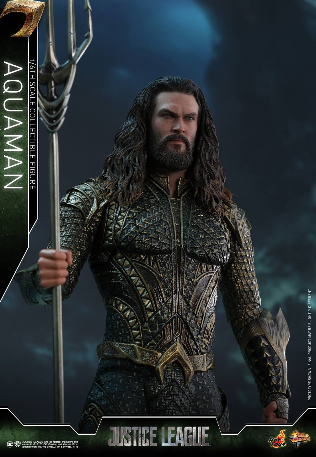 Action Figures: Marvel, DC, etc. - Página 5 Aquaman_04