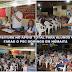 Domingo dia 03 80 alunos de Manicoré farão PSC da UFAM em Humaitá