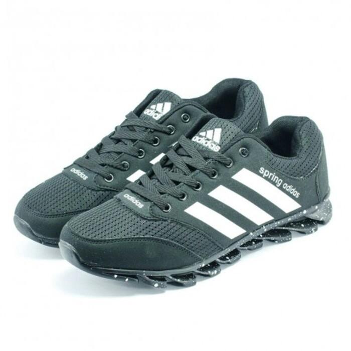 ... official store harga sepatu adidas springblade ori jual sepatu adidas  casual original terbaru online untuk pria 47567c8058