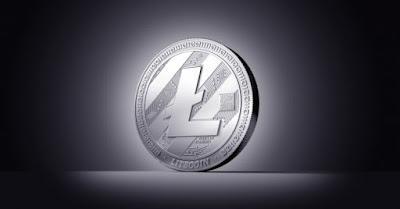 prediksi dan analisa harga litecoin ltc agustus 2017