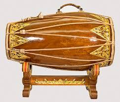 alat-musik-tradisional-gendang-alas-dari-provinsi-aceh-nanggroe-darussalam