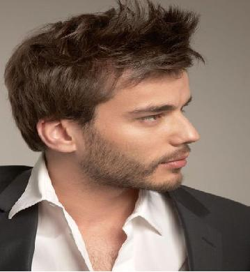 Coiffure Homme Permanente Coupe Coiffure 2019 Coupe Cheveux 2019