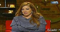 برنامج نفسنة 30-1-2017 إنتصار و هيدى و بدرية و جلال الذكى