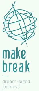www.make-break.com