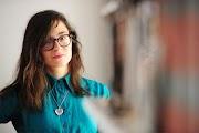 Biografía de Valeria Tentoni