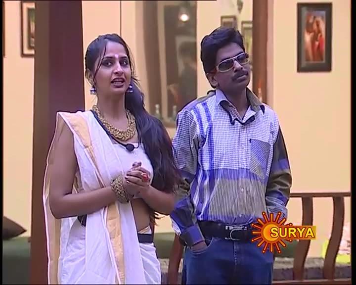 4all Songs: Neena kurup and Thinkal Bhal hot navel and ...