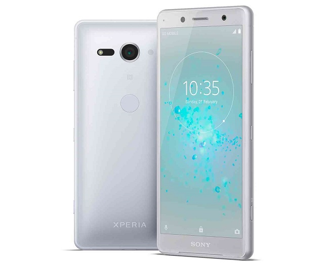 xperia-xz2-compact-great-small-phone