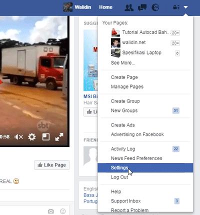 cara-mematikan-autoplay-video-facebook