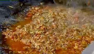 special chicken katakat recipe in urdu