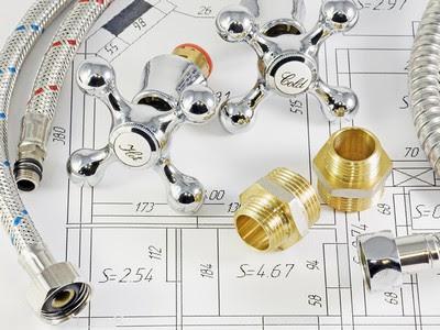 standard plumbing supply layton ut