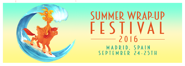 Brony dating site kickstarter