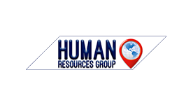 Human Resources Group - Human Colombia