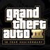 GTA III For SGY
