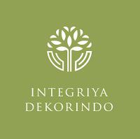Lowongan Kerja Surabaya Juni 2018 di PT. Integriya Dekorindo Sidoarjo Terbaru
