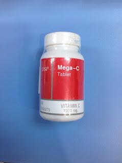 DSP Mega - C