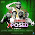Samini ft Rudebwoy Ranking x Bastero x D Sherif x Hus Eugene - Xposed (Remix)